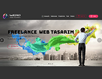 WERO WEB DESIGN
