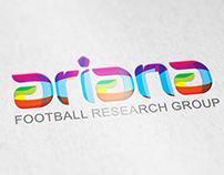 ariana brand