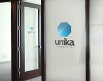 Unika - Multiservice