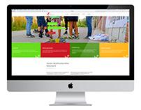 Website mk-n.org