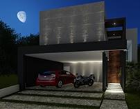 Casa LB26