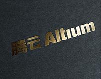 腾云| Altium