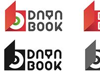 Logo DataBook