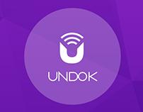 UNDOK 2.0