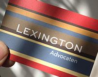 Branding Lexington lawyers