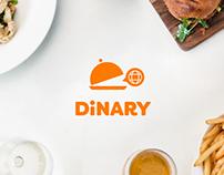 Dinary