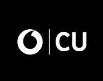 Vodafone CU / Musou Music Group