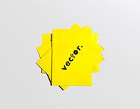 Vector / Xoán Anleo