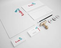 Tradetal basic branding