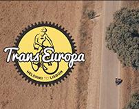 Trans Europa Promo Video
