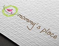 Marca - Mommy's Place
