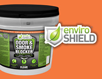 Smoke Blocker Online Marketing Video