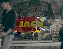 JackTV 2015