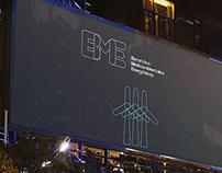 BME, Beneficios Medioambientales energéticos