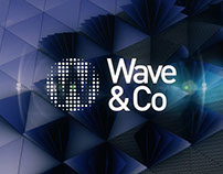 INTRO | Wave&Co