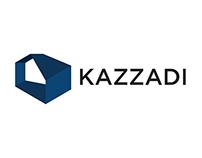 KAZZADI®