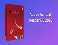 Download Adobe Acrobat Reader Full Crack