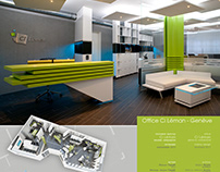 CIL Interior Design & Manufacture