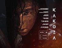 Kakoza Movie Trailer