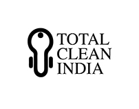 Total Clean India
