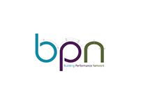 Building Performance Network (BPN)