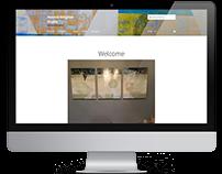 Pamela Meighan Studio Website