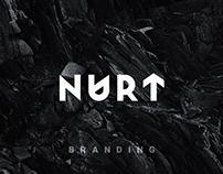 Nurt Branding