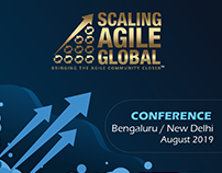 Scaling Agile Global Presentation