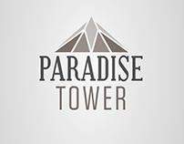 Yıldırım Önder Paradise Tower