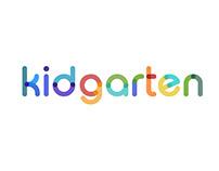 Kidgarten