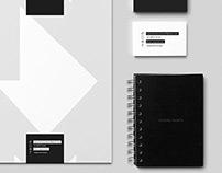 Branding / Desarrollo de marca