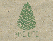 PINE LIFE