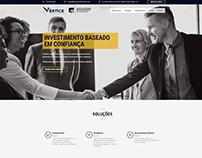 Vértice Investimentos