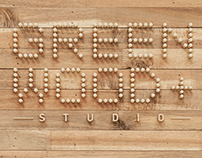 GREENWOOD STUDIO