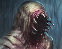 Monster_J015