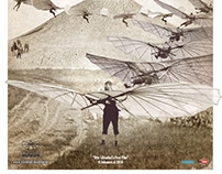 Otto Lilienthal movie