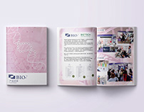 Biotech Product Category 2018
