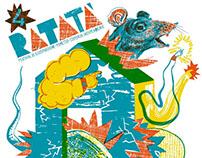 Ratatà 2017