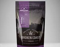 Broken Coast Cannabis