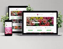 Easy To Grow Bulbs Mobile Site
