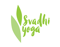Svadhi Yoga School