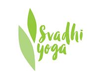 Svadhi Yoga School