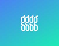 gggg Gaming App Logo