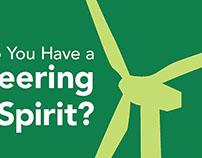 Renewable Energy Potsers