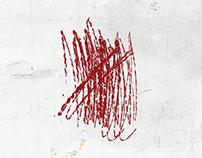 Album Artwork - Zudizilla @ Faça a Coisa Certa