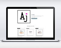 AJ Design & Print