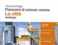 La Città - Antologia - Zanichelli (2016)
