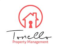 TPM - Logo & WebKit