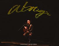 Diogo Piçarra - 6 de Abril - Casa da Música