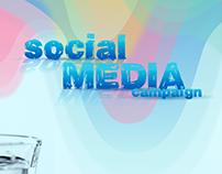 Social Media Vo.04